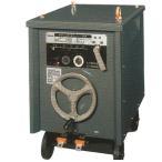 50000-247 アーク溶接機 YK-505FD6 50HZ 電撃防止器付き パナソニック