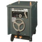 50000-248 アーク溶接機 YK-506FD6 60HZ 電撃防止器付き パナソニック