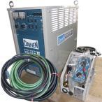 50000-384 半自動溶接機 CPXD-350 ダイヘン