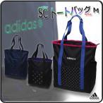 adidas  SC トートバッグ AH7108  NS