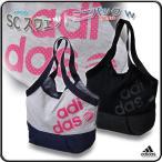 トートバッグ アディダス ハンドバッグ レディース 女性用 adidas/SC スウェット ミニバッグ W BCN56