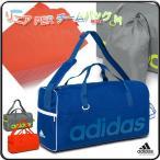 ボストンバッグ アディダス スポーツバッグ ダッフルバッグ adidas/リアル PER チームバッグ M DEZ43