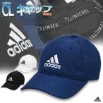 キャップ 帽子 メッシュ ランニング ジョギング ウォーキング アディダス/CL キャップ ECD54
