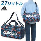 adidas アディダス リニアチームバッグS DT5653  NS