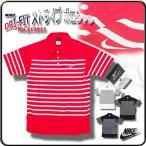 ポロシャツ ナイキ ドライフィット 半袖 ウェア NIKE  / 512921