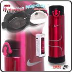 水筒 マグボトル 500ml スポーツボトル ハイドレーション 保温 保冷 ボトル サーモス ナイキ/Hydration Mug-0.5L JNE-500N