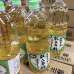 盛田 醸造料理酒 1.8L