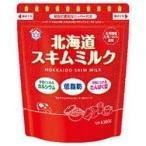 雪印メグミルク スキムミルク 360g