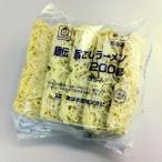 東洋水産 マルちゃん 麺伝 旨ごしラーメン 冷凍 5食入