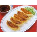 味の素 デリカ大餃子 ギョーザ 特大サイズ 焼き目付き 約36g×10個入