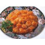 絶対外せない中華の定番「えびチリソース200g×5個セット」冷凍食品