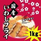 kani_hcd02501