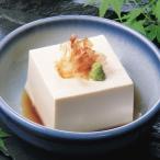 ≪3500円以上送料無料≫絹こし豆腐 とうふ 1パック約300g