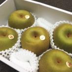 和梨 シーズン到来 甘味 水分 豊富 幸水 豊水 南水 など 梨 なし 2kg 化粧箱入