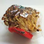 日常の一般野菜 かきの木茸 1袋