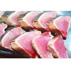 柴魚 - (かつお 鰹 カツオ) かつおのたたき3kg 業務用にも最適