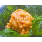味最高 北海道加工 鮮度抜群 生雲丹(生うに)約80〜90g