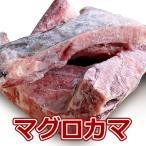 鲔鱼 - まぐろの貴重品 大きさ規格外 特大マグロカマ 2kg