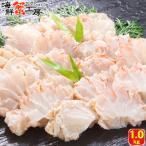 ズワイガニ ハーフカット ダキ 肩肉 1kg 蟹 ダシ取り 味噌汁 カニ かに お取り寄せ グルメ カニ 北海道