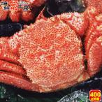 毛ガニ 北海道 ギフト ボイル 毛ガニ 姿 400g前後 1尾 毛蟹 かにみそ 海鮮 贈り物 蟹 お取り寄せ グルメ 送料無料 オホーツク カニ プレゼント
