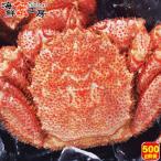 毛ガニ 北海道 ギフト ボイル 毛ガニ 姿 500g前後 1尾 毛蟹 かにみそ 北海道 海鮮 贈り物 蟹 お取り寄せ グルメ 送料無料 オホーツク カニ プレゼント