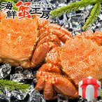 毛ガニ 北海道 ギフト ボイル 毛ガニ 姿 500g前後 2尾 セット 毛蟹 かにみそ 北海道 海鮮 贈り物 蟹 お取り寄せ グルメ 送料無料 オホーツク カニ