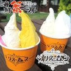 スイーツ アイスクリーム ギフト 詰め合わせ お土産 お取り寄せ リスの森 アイス ジェラート 厳選8種類セット