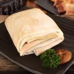 [凍]生豚皮(沖縄産)約1kg/韓国焼肉/BBQ
