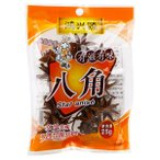 中国調味料・大料40g(八角) 香辛料・中国食品・韓国食品・韓国市場