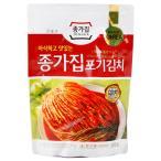 [冷]宗家白菜キムチ500g/韓国キムチ/白菜キムチ