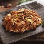 其它 - [凍]ヤンニョム(味付け)豚プルコギ1kg-チリ産/韓国焼肉/BBQ
