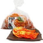 [冷]日本産生生白菜キムチ1kg:山梨県産白菜キムチ/白菜キムチ