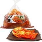 [冷]日本産生生白菜キムチ5kg:山梨県産白菜キムチ/白菜キムチ