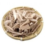[凍]炒め物用タコ(約1.13kg)-中国産/韓国食品/韓国市場