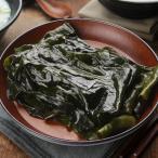 [冷]生昆布400g/韓国食品/韓国市場