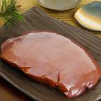 肝臟 - [凍]牛レバー約1kg