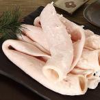 [凍]牛ハツモト(コリコリ)約1kg-チリ産