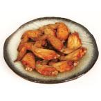 [凍]手羽先唐揚げ(ピリ辛)1kg/韓国焼肉/BBQ