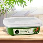[bibigo]ビビゴ サムジャン(焼肉用味付け味噌)170g/韓国調味料/韓国焼肉味噌