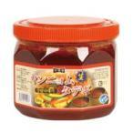 [冷]タデギ500g/韓国調味料/韓国味付の元
