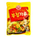 チヂミ粉500g/韓国チヂミ粉/韓国チヂミ/韓国食品