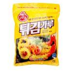 天ぷら粉1kg/韓国天ぷら粉/韓国食品