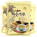はったい粉1kg/韓国お茶/韓国食品