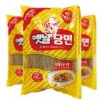 イェンナル春雨500g/韓国春雨/韓国食品