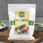 チョンポムック粉400g / 韓国食品 / 韓国市場