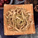 サトイモの茎(トランテ)100g-韓国産【乾物類・韓国食品・韓国市場】