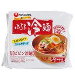 ドゥンジビビム冷麺セット/韓国冷麺/韓国食品