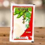 コングッス用粉(豆スープ素麺用)70g / 韓国食品 / 韓国市場