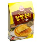 餅米ホトックミックス540g(約10個分)/韓国ホトック/韓国食品