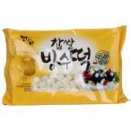 【1円イベント】韓国風かき氷用餅/韓国かき氷/韓国おやつ